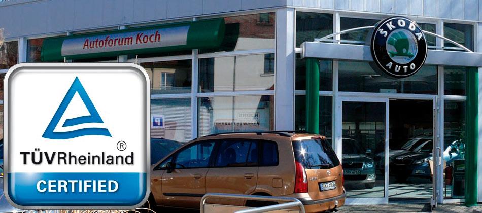 Tuev-Kopenick-2013-g