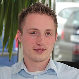Steve Leipert – Autos kauft man bei Koch – gute Preise ...