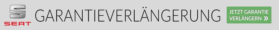 GarantieverlaengerungSeatClean