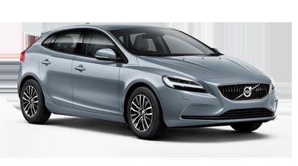 Volvo-V40-web