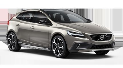 Volvo_V40_CC