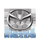 mazda-140