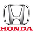 standort-logo-honda
