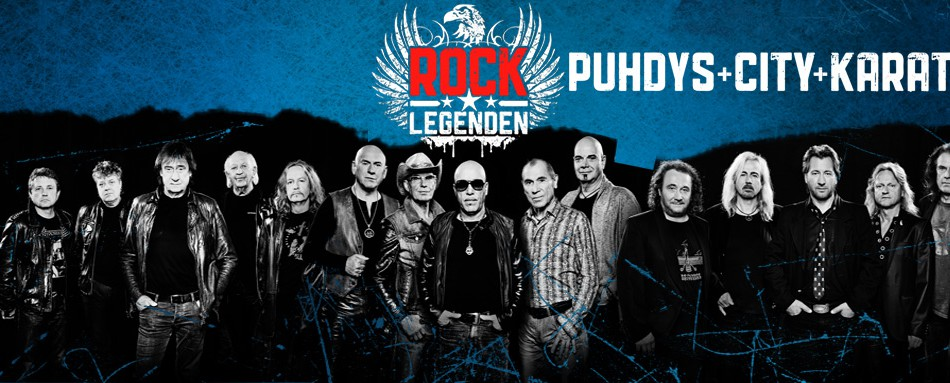 rocklegenden-2014