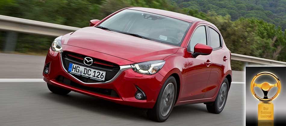 Mazda2_Gold-g