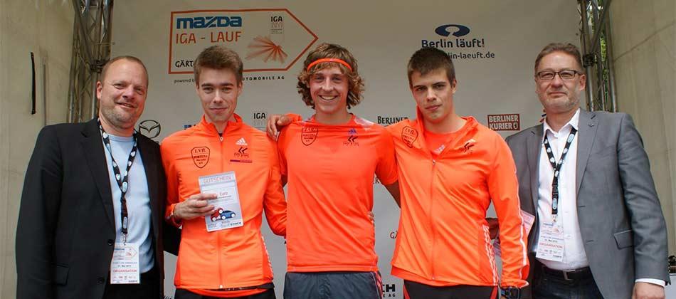 IGA-Lauf-2015-g