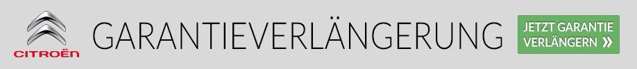 GarantieverlängerungCitroenClean