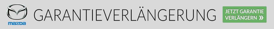 GarantieverlängerungMazdaClean