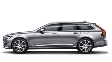 volvo-v90-cc-links