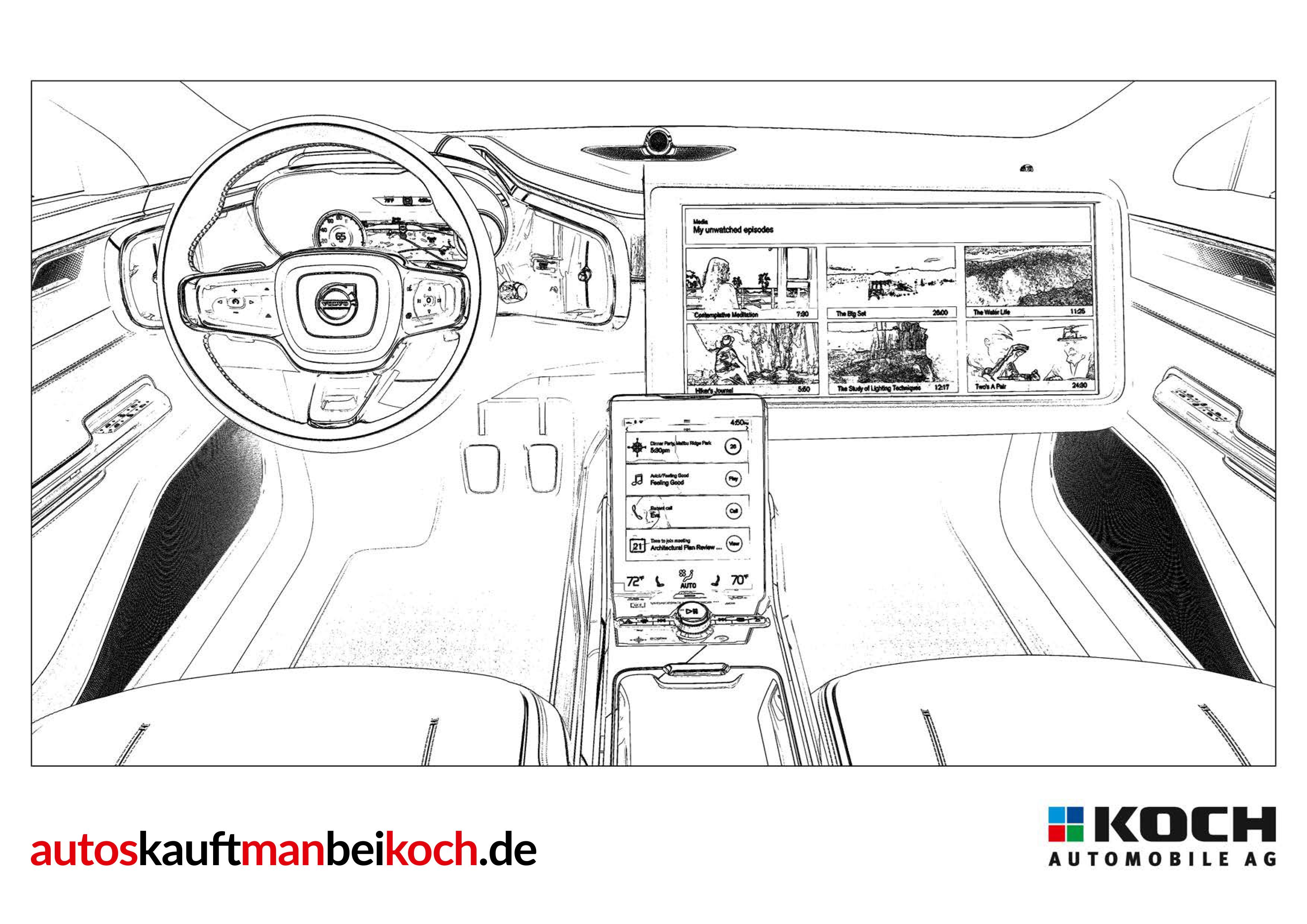 Malvorlagen Autos Kauft Man Bei Koch Gute Preise Guter Service
