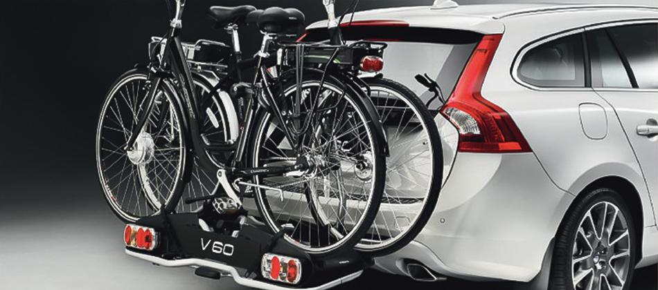 fahrradtr ger f r anh ngerkupplung autos kauft man bei koch gute preise guter service. Black Bedroom Furniture Sets. Home Design Ideas