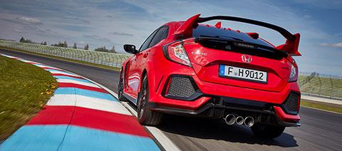 Honda CR-V feiert Premiere auf dem Genfer Automobilsalon | Autos ...