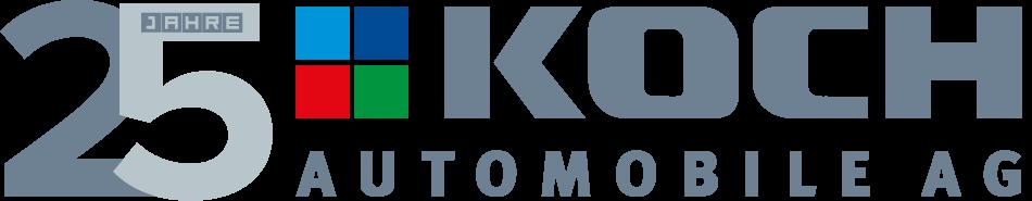 Koch-Logo-25