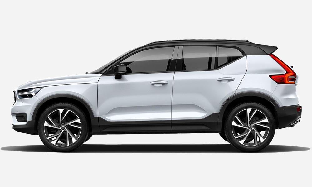 Volkswagen | Autos kauft man bei Koch - gute Preise guter Service