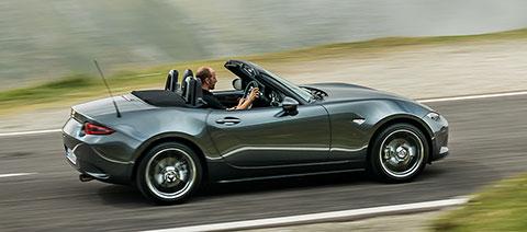 Mazda-MX-5-Autobild-Beste-Marken