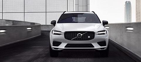 Volvo_XC60_Polestar_Engineered
