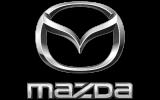 mazda-presse