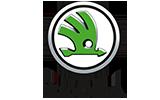 skoda-logo-ori