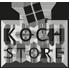 kochstore-logo