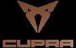 cupra-logo-small