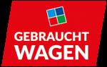 gw-logo-small
