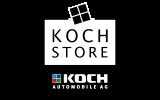 kochstore-small